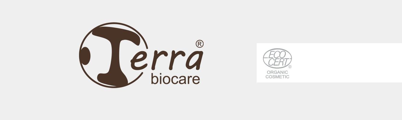 Terra biocare e l'importanza della certificazione bio
