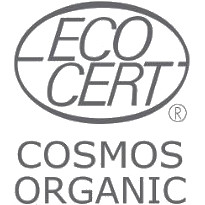 EcoCert Cosmetic Organic