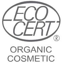 EcoCert Cosmetics