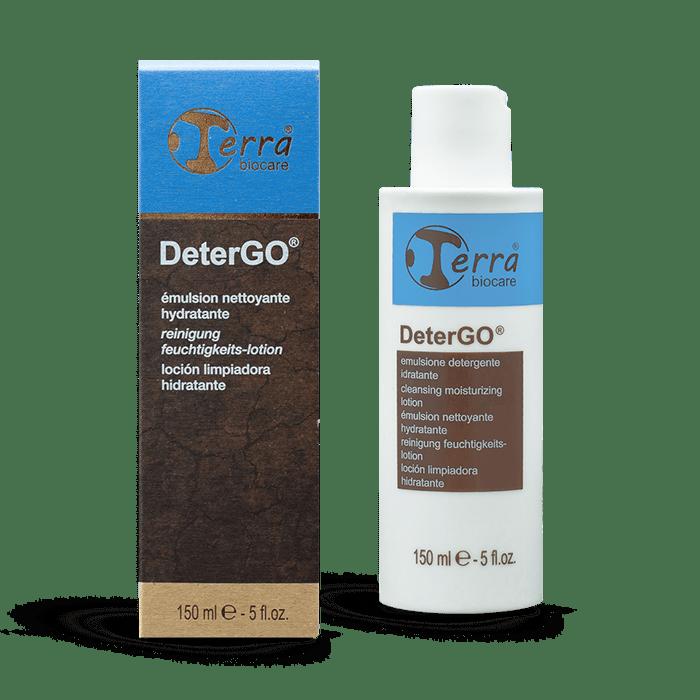 DeterGO® - BIO