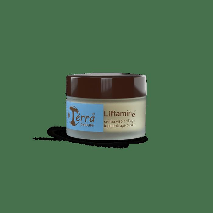 Liftamine® - BIO