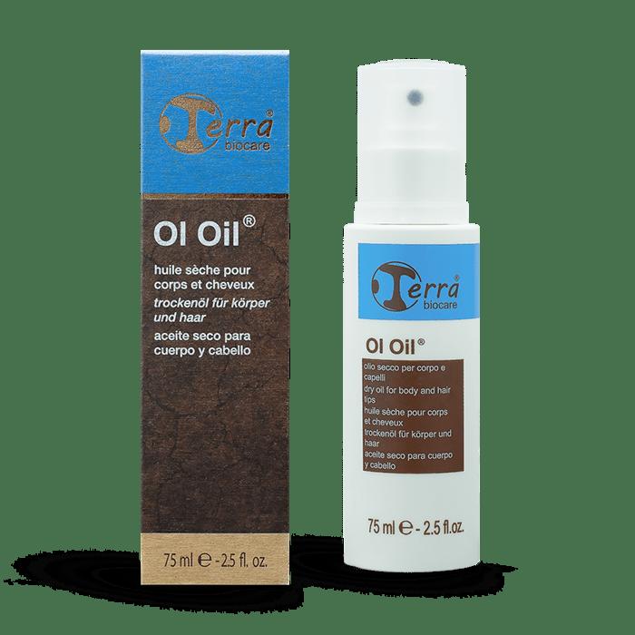 Ol Oil® - BIO