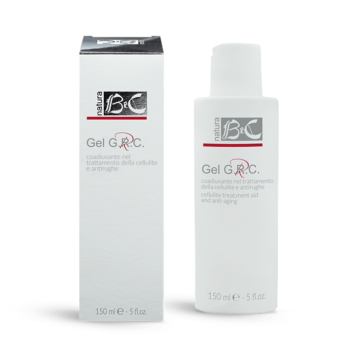 Gel GRC 150 ml