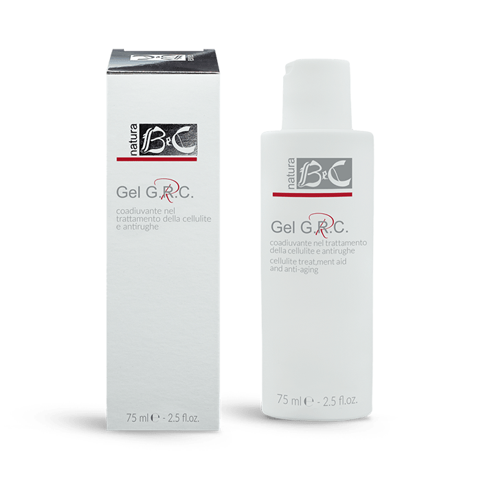 Gel GRC 75ml