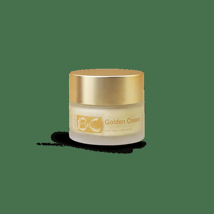 Golden Cream®