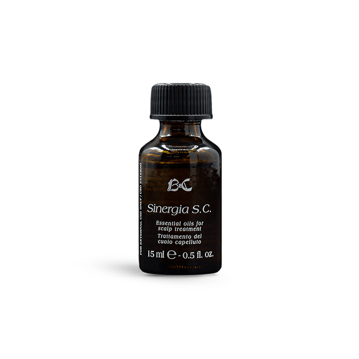 Sinergia S.C. 15ml