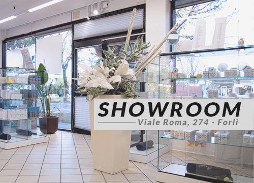 bec-natura - chi è BeC - showroom ok