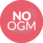 Logo no OGM | BeC