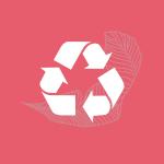 Materiali riciclabili | BeC
