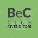 Logo Club Rivenditori | BeC