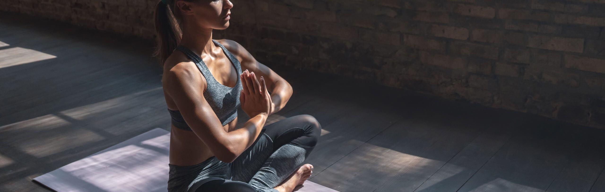 bec-natura-yoga-daily-routine